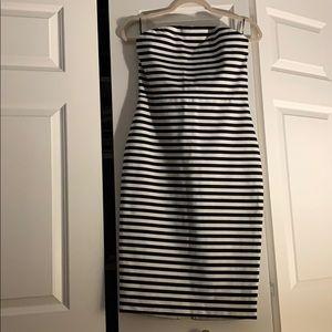 Express Size 10 Dress